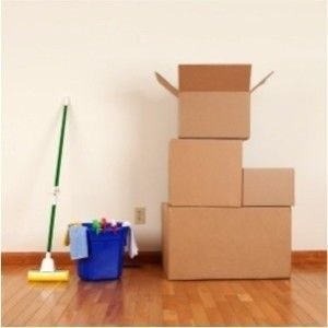 Moving cleaning near River Ridge, Harahan, Algiers & Gretna