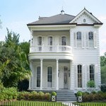 House Cleaning in New Orlans near Metairie & Jefferson