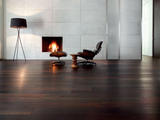 53-dark-hardwood-floor-e1386215308705