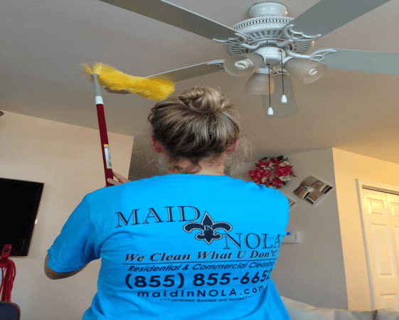 Maid_Cleaning2-e1386716657686