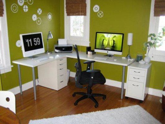 Modern-Home-Office-Ideas-e1408317451567