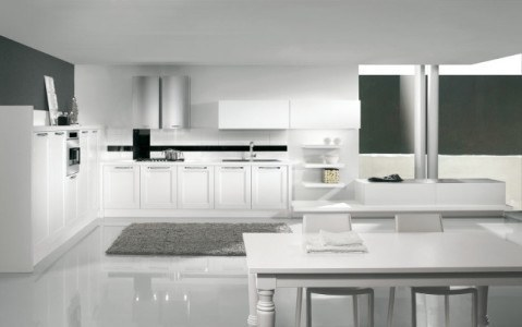 clean-white-kitchen-designs-7-e1386216841951