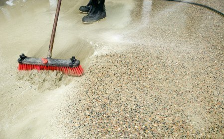 construction-cleaning-