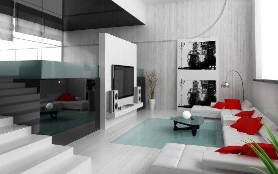 living-room-e1386217413413