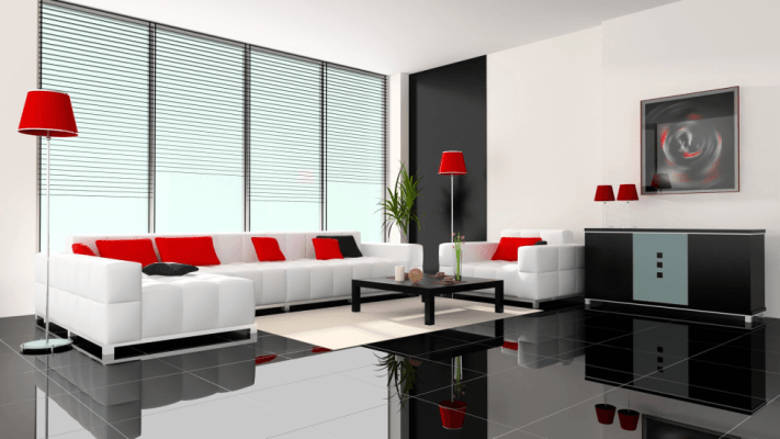 living-room-red-e1386215107230
