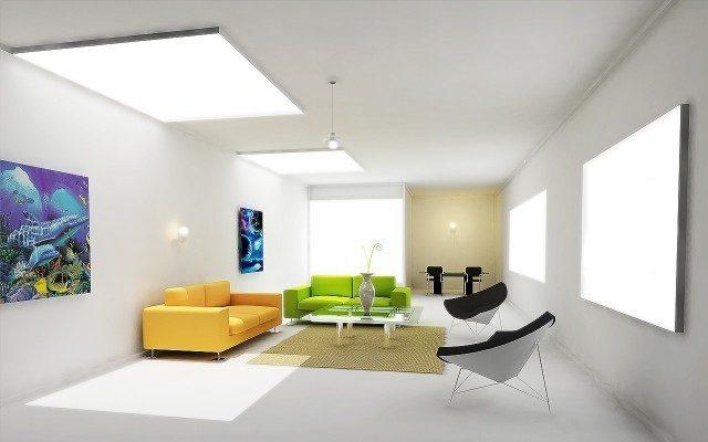 modern-house-e1386216159932