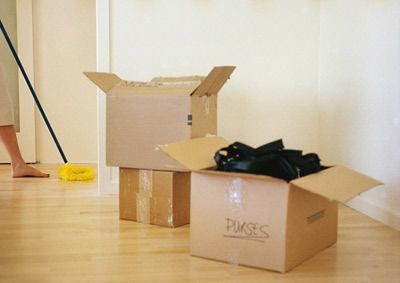 move_packing