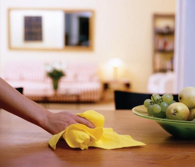 housecleaning1-e1386885371980