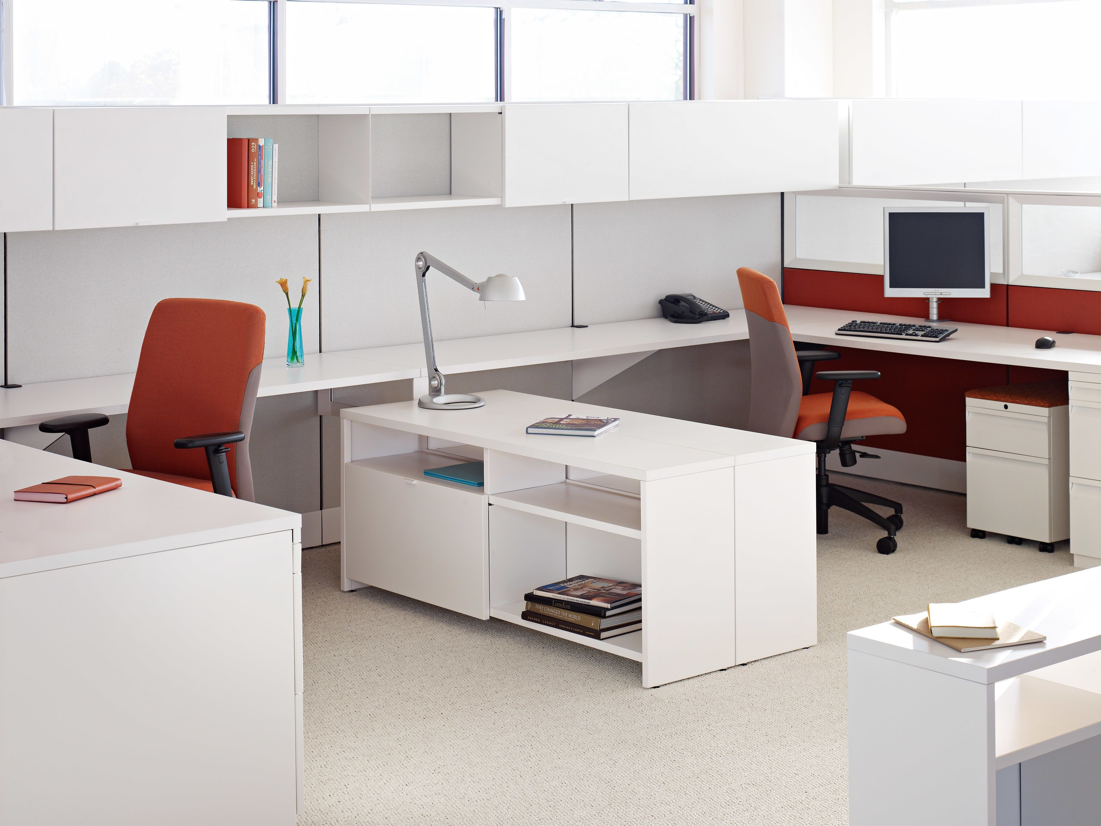 Office amp Workplace Cleaning Service In New Orleans Metairie